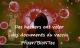 Des hackers ont réussi à voler des documents réglementaires du vaccin Pfizer/BioNTec