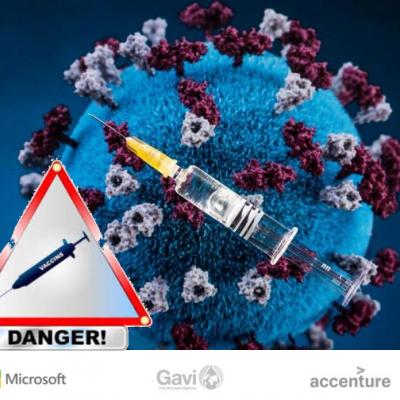 Dangervacin