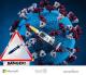 Vaccination, coronavirus COVID-19 certificats numériques...