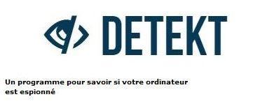 Deteck