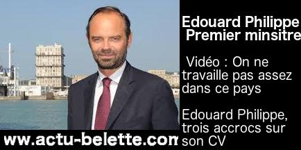 Edouard philippe1 1