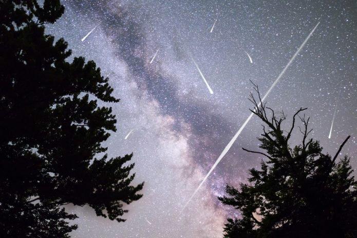 Etoiles filantes meteorites perseides 2017 1 e1502267273181