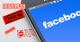 Australie : Facebook bloque le partage d'articles de presse