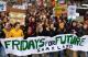 Marche pour le climat : la mobilisation des jeunes prend de l'ampleur en Allemagne et en Belgique