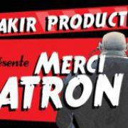 Film merci patron streaming 300x169