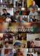 Documentaire : Inspecteurs du travail, une rencontre