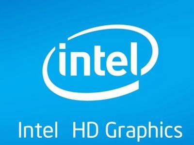 Faille Intel : détection permettant de savoir si votre puce est vulnérable
