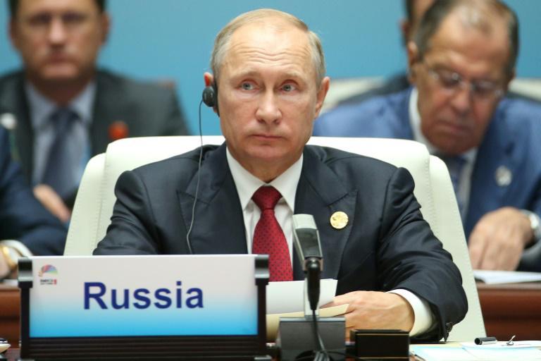 La russie fait des manoeuvres militaires aux portes de l europe