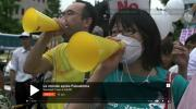 Le monde apres fukushima replay