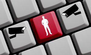 Bloquer les mouchards (site qui vous espionne)