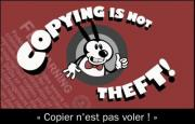 logo-copier-n-est-pas-voler-430x275.jpg