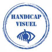 Site accessible pour les handicapés visuel