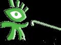 Logo acce s cite 1