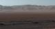 VIDÉO - La planète Mars comme vous ne l'avez jamais vue