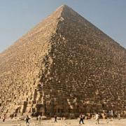 N kheops pyramid large570