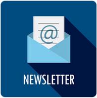 Newslette3