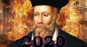 Nostradamus2020