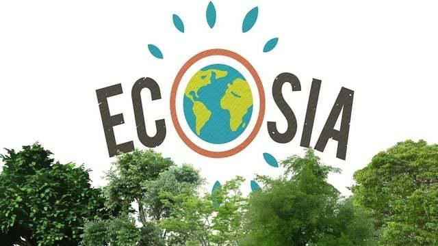 Ob 96cbd2 ecosia