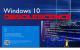 L'obsolescence programmée logicielle