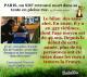 A Paris, un sans-abri a été retrouvé mort dans une tente dans la rue