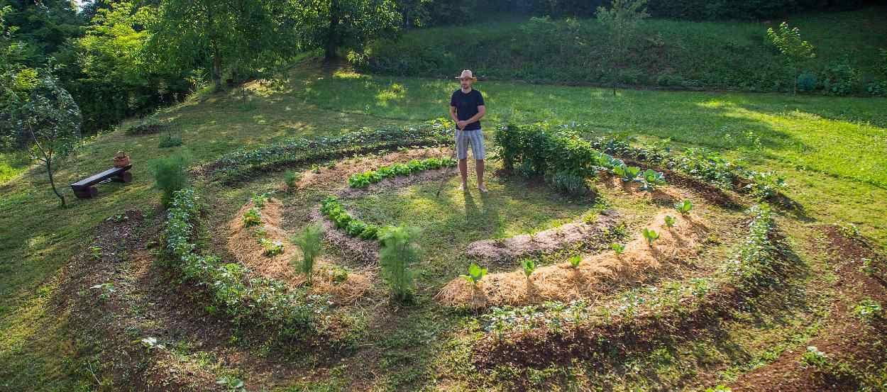 Permaculture 1250x553