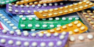 Contraception : bientôt une pilule sans hormones à base de plantes