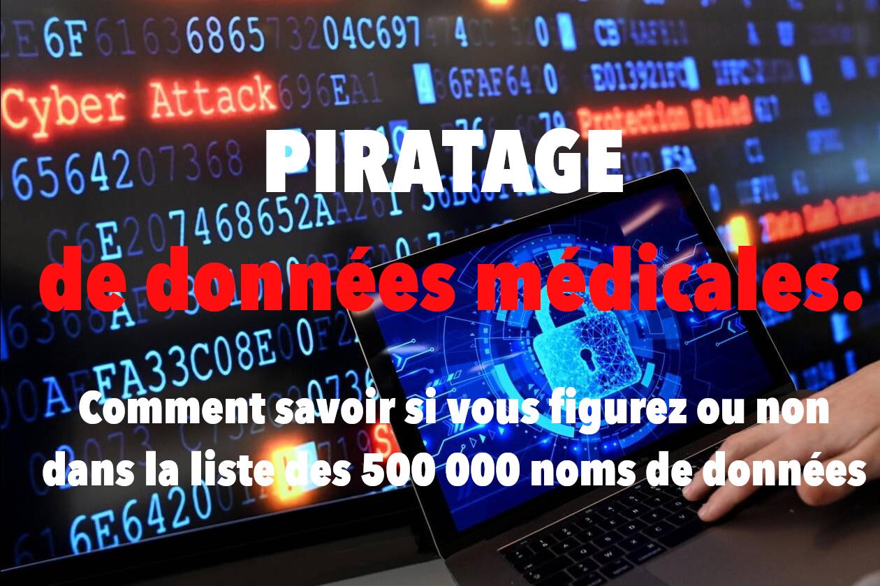 Piratage donne es1