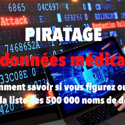 Piratage donne es1