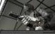 Robots tueurs autonomes : malgré une mise en garde de l'ONU, leur développement continue