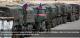 Syrie : la théorie des Russes sur le complot de l'attaque chimique