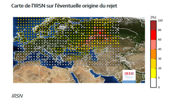 Screenshot 2017 11 10 nuage radioactif detecte en france en octobre un accident nucleaire en russie
