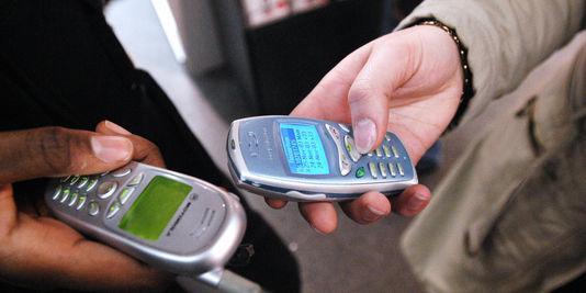 Serval. Logiciel de téléphonie mobile qui défie le contrôle des Etats