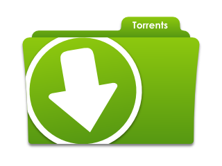 la rafle sur utorrent