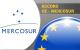 Accord UE-Mercosur: les agriculteurs français fustigent «une concurrence déloyale»