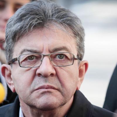 Ugo bernalicis lfi deplore que jean luc melenchon ait decouvert dans la presse qu il avait ete la potentielle cible d un attentat