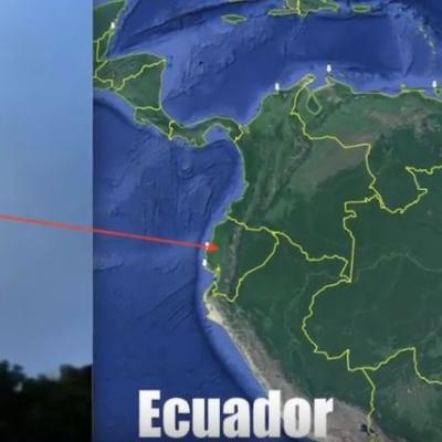 Video equator