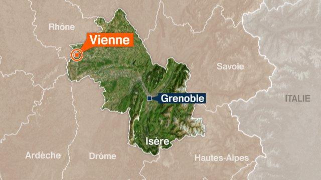 Viennecree