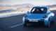 Ni pollution, ni essence : la première voiture à hydrogène arrive en France