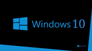 Windows 10 logo wmskill com