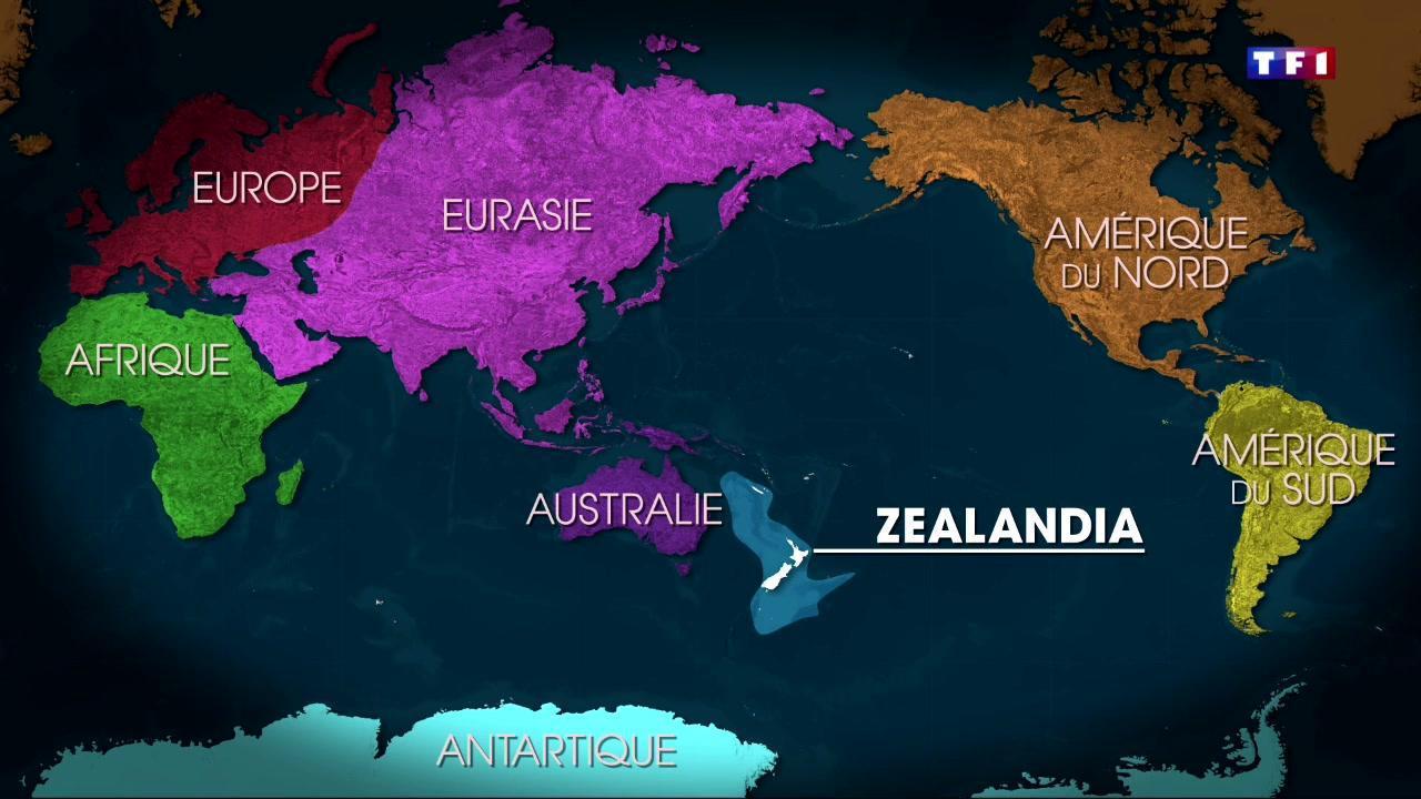 Zealandia le septieme continent 20170218 1401 37b0a6 0 1x